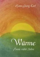 Wärme (eBook, ePUB) - Karl, Hans-Georg