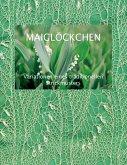 Maiglöckchen - Variationen eines traditionellen Strickmusters (eBook, ePUB)