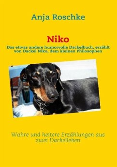 Niko (eBook, ePUB)