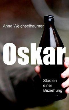 Oskar (eBook, ePUB)