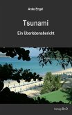 Tsunami (eBook, ePUB)