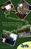GPS, Geocaching und Smartphones (eBook, ePUB)
