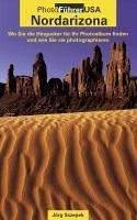 PhotoFührer USA - Nordarizona (eBook, ePUB)