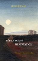 Süden, Sonne, Herzstation (eBook, ePUB)
