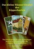 Das kleine Häuser-Orakel der Kipperkarten (eBook, ePUB)