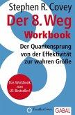 Der 8. Weg Workbook (eBook, PDF)
