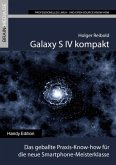 Galaxy S II kompakt (eBook, PDF)
