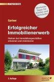 Erfolgreicher Immobilienerwerb (eBook, ePUB)