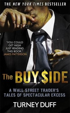 The Buy Side - Duff, Turney
