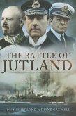 The Battle of Jutland: World War II from Original Sources