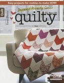 Beginner Friendly Quilts: The Best of Quilty