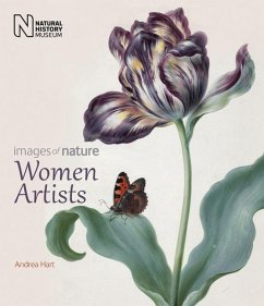 Women Artists: Images of Nature - Hart, Andrea