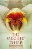 The Orchid Thief (eBook, ePUB)