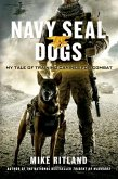 Navy SEAL Dogs (eBook, ePUB)