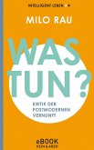 Was tun? (eBook, ePUB)