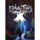 Finding Teddy Mac (Download für Mac)