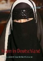 Islam in Deutschland (eBook, ePUB)