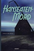 Hanseaten-Mord (eBook, ePUB)