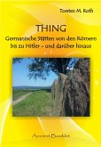 Thing (eBook, ePUB)