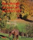 Die Natur bei HACKENSTEDT (eBook, ePUB)