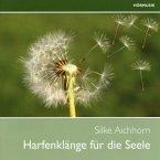 Harfenklänge Für Die Seele Vol.2