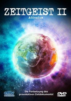 Zeitgeist II: Addendum