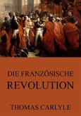 Die französische Revolution (eBook, ePUB)