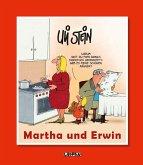 Martha und Erwin