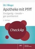 CheckAp Apotheke mit Pfiff (eBook, PDF)