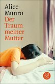 Der Traum meiner Mutter (eBook, ePUB)