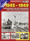 EK-Special 113. 1945 - 1949