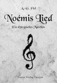 Noémis Lied