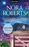 Fliedernächte / Blüten Trilogie Bd.3 (eBook, ePUB)