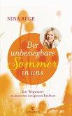 Der unbesiegbare Sommer in uns (eBook, ePUB)