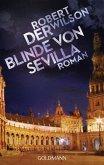Der Blinde von Sevilla (eBook, ePUB)