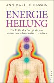 Energieheilung (eBook, ePUB)