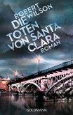 Die Toten von Santa Clara (eBook, ePUB)