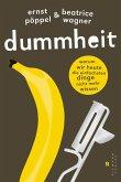 Dummheit (eBook, ePUB)