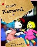 Kinder Karneval (eBook, ePUB)