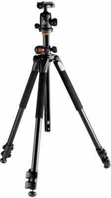 Vanguard Alta Pro 263AB Kamerastativ 100