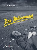 Das Möwennest (eBook, ePUB)