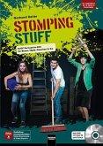 STOMPING STUFF, m. 1 DVD