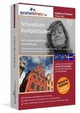 Schwedisch-Komplettpaket, DVD-ROM