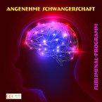 Angenehme Schwangerschaft - Subliminal-Programm (MP3-Download)