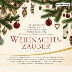 Weihnachtszauber (MP3-Download)