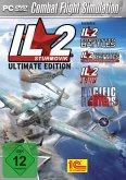 IL-2 Sturmovik - Ultimate Edition (PC)