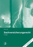 Sachversicherungsrecht (eBook, ePUB)
