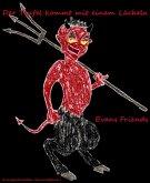 Der Teufel kommt mit einem Lächeln (eBook, ePUB)