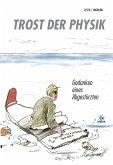 Trost der Physik (eBook, ePUB)
