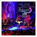 Farbenspiel - Live aus dem Deutschen Theater München, 2 CDs